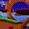Sonic Mania: Neuer Trailer und Release-Datum