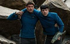 Star Trek Beyond im legalen...