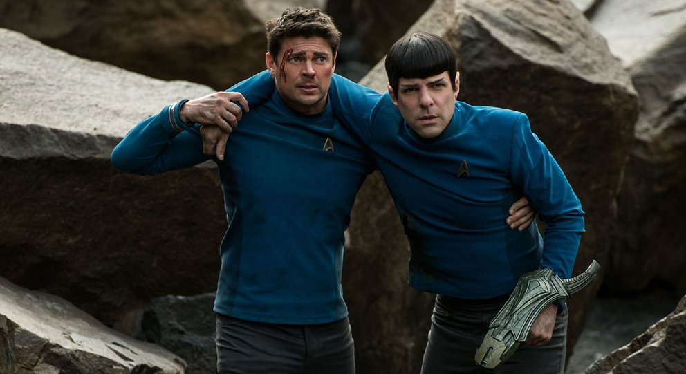 star trek beyond 002