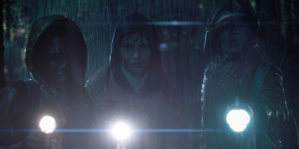 Stranger Things Staffel 2: Besetzung & Ausblick auf die Fortsetzung des Mystery-Grusels