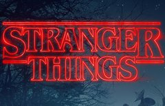 Stranger Things Staffel 3:...