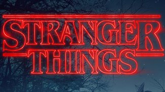 Stranger Things Staffel 3: Start, Cast und alle Infos