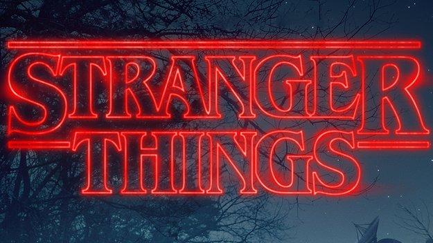 Stranger Things Staffel 3: Neuer Teaser verrät Episodentitel