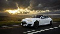 Tesla fährt Besitzer ins Krankenhaus und rettet ihm so das Leben