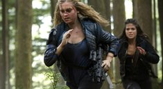 The 100 Staffel 6: Neue Staffel offiziell angekündigt