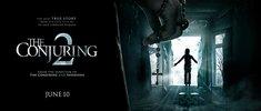 The Conjuring 2 Heimkino-Release: DVD-, Blu-ray- & VoD-Starttermin steht