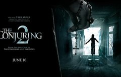 The Conjuring 2...