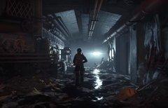 The Division - Untergrund-DLC:...