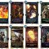 The Elder Scrolls - Legends: Klassen und Attribute im Detail