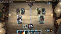 The Elder Scrolls - Legends: Tipps und Tricks für Einsteiger