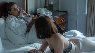 The Girlfriend Experience Season 2: Kommt eine zweite Staffel der Serie?