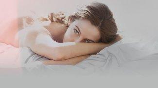 The Girlfriend Experience: Staffel 1 im legalen & kostenlosen Stream