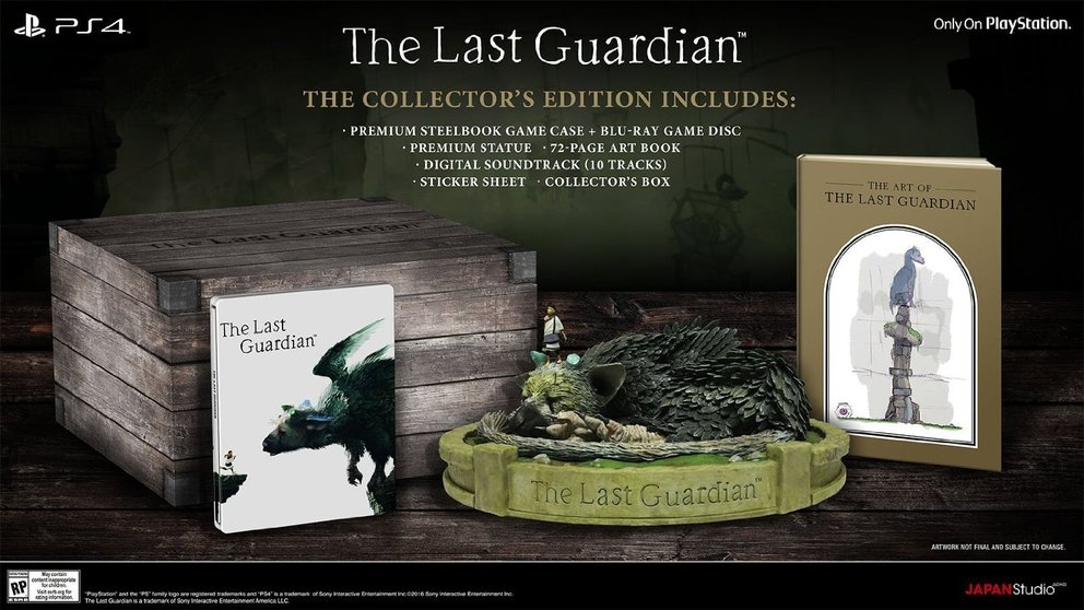 the-last-guardian-collectors-edition