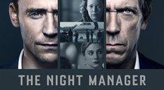 The Night Manager Staffel 2: Gibt es eine Fortsetzung der Miniserie?