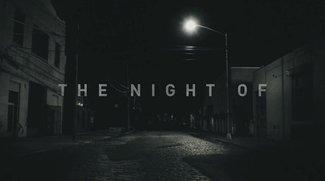 The Night of: Die neue HBO-Serie im Stream