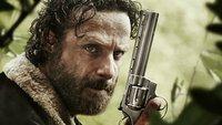 The Walking Dead Staffel 6 Uncut auf DVD & Blu-ray: Wann ist  der Release?