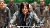 The Walking Dead Staffel 8 im Stream und TV: Heute geht es weiter!