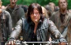 The Walking Dead Staffel 8:...
