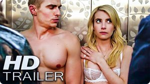NERVE Trailer 2 German Deutsch (2016)
