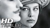 Frantz - Trailer-Check