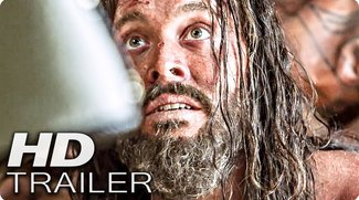 Ben-Hur - Trailer-Check
