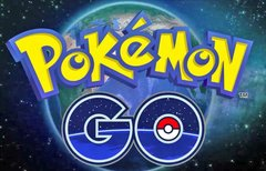 Pokemon Go: Alle Attacken und...