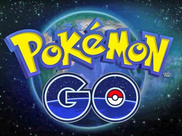 Pokemon Go: Tränke und Beleber - so heilt ihr eure Pokémon