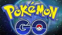 Pokémon Go: Die witzigsten Tweets und Memes in unserer Bilderstrecke