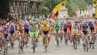 Tour de France 2016 im Live-Stream und TV bei Eurosport: Nach Nizza Sicherheit erhöht