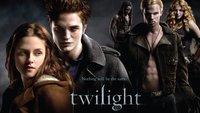 """Twilight 5: Wird """"Life & Death verfilmt? Twilight-Mini-Movies zum Anschauen"""