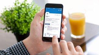 Twitter: Account verifizieren lassen – so bekommt man den blauen Haken