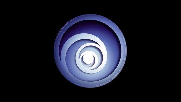 Ubisoft setzt den Kampf gegen Vivendi fort