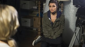 UnREAL Staffel 3: Start-Termin von Season 3 verschoben