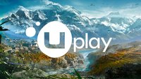 Uplay: E-Mail-Adresse ändern - so funktioniert es