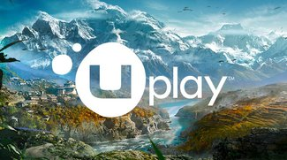 Uplay: Offline-Modus starten - so geht's