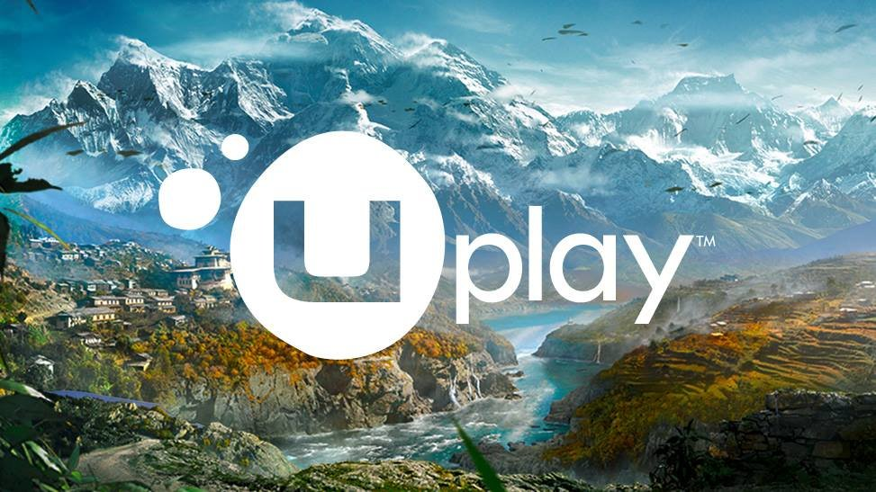 uplay-logo-far-cry
