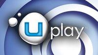 Uplay - Passwort ändern: So funktioniert der Reset