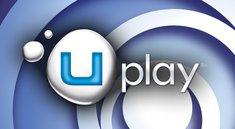 Uplay für Mac: Client für das OS und Alternativen