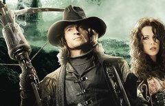 Van Helsing 2: Kein Dark...