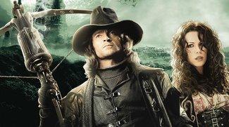 Van Helsing 2: Reboot für das Universal Monster Cinematic Universe geplant