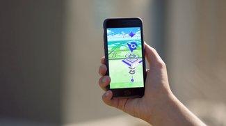 Pokémon GO: Razer veröffentlicht Messenger für Trainer