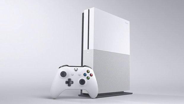 """Microsoft: """"Diese Konsolengeneration ist die letzte"""""""