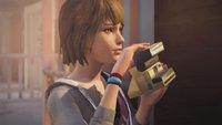 Life is Strange: Fortsetzung wird als TV-Serie erscheinen