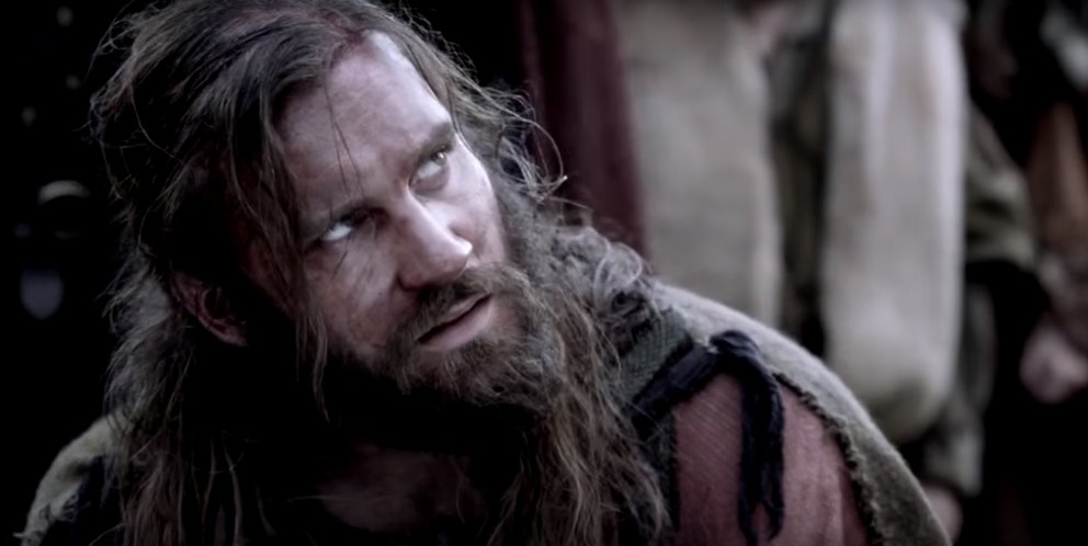 vikings rollo 2