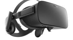 VR-Brillen könnten für Anstieg der Sehschwächen sorgen