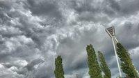 WarnWetter: Wetterdienst-Warnungen für Gemeinden jetzt in der App