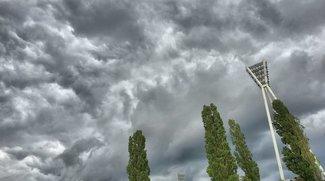 WarnWetter: Wetterdienst-Warnungen für Gemeinden ab August in der App