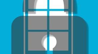 Wichtige Windows-Sicherheitstools