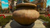 The Witcher 3: Fan-Projekt kitzelt noch mehr Schönheit aus dem Spiel heraus