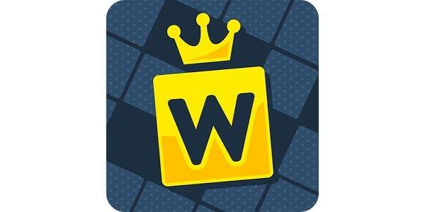 Wordalot: Lösungen und Antworten für das Bilderrätsel finden